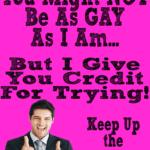 As_Gay