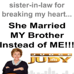 Judge_Judy
