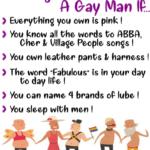 Might_Be_Gay
