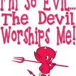 Worships_Me