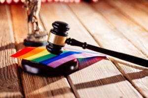 Why Do We Have the Gay Panic Defense?
