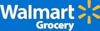 Walmart SCAM Alert!